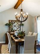 Pics Of Dining Room Chandeliers by 22 Wood Chandeliers Designs Decorating Ideas Design Trends Premium PSD