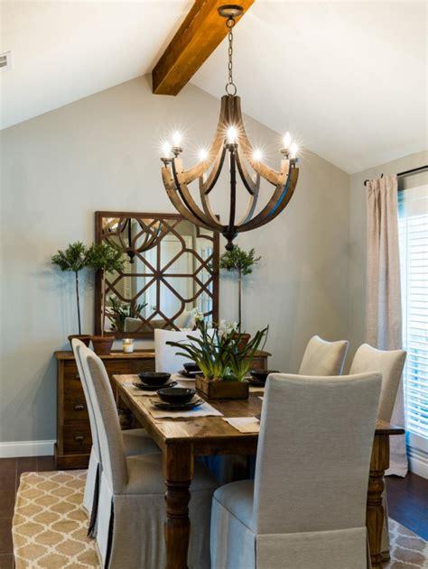 dining room chandeliers 22 wood chandeliers designs decorating ideas design