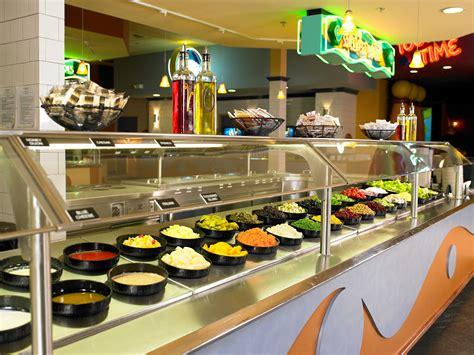 buffet bar cuisine buffet 組圖 影片 的最新詳盡資料 必看 go2tutor com