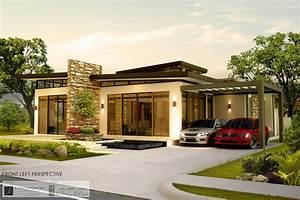 1 floor house - Homes Floor Plans
