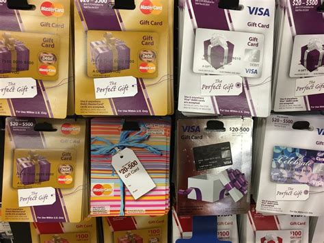 We did not find results for: Two new US Bank gift cards at Kroger - Miles per Day