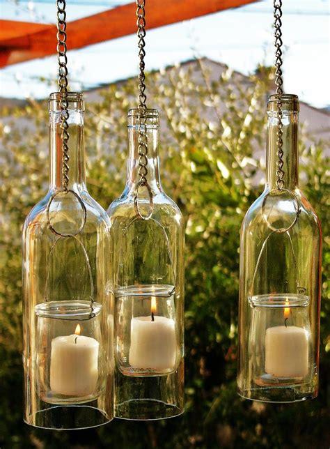 im 225 genes con ideas para reciclar botellas de vidrio ecolog 237 a hoy