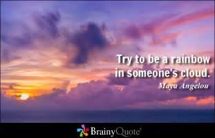 Image result for quote on uplifting someone