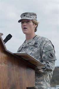 DVIDS - News - 591st MP Company relinquishes mission at ...