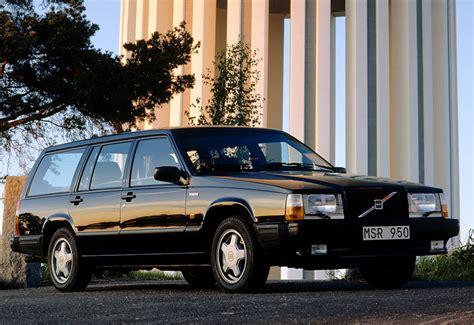 volvo  turbo specifications photo price