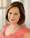 Laura Clifton - actor, filmmaker, photographer, writer