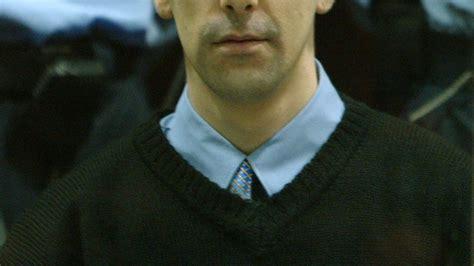Les 25 personnages clefs de l'affaire Dutroux: Michel Lelièvre