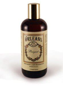orleans effusion l oil buy l oil product on
