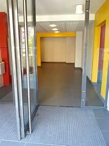 peinture renovation escalier amazing rnovation des With delightful peindre son parquet en gris 14 peinture carrelage salle de bain brico depot