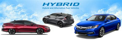 Hybrid Cars : Hybrid Cars And Alternative Fuel Vehicles