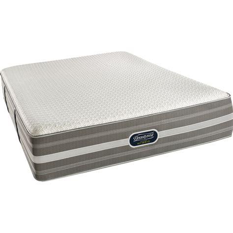 beautyrest mattress reviews simmons beautyrest beautyrest recharge hybrid anemone