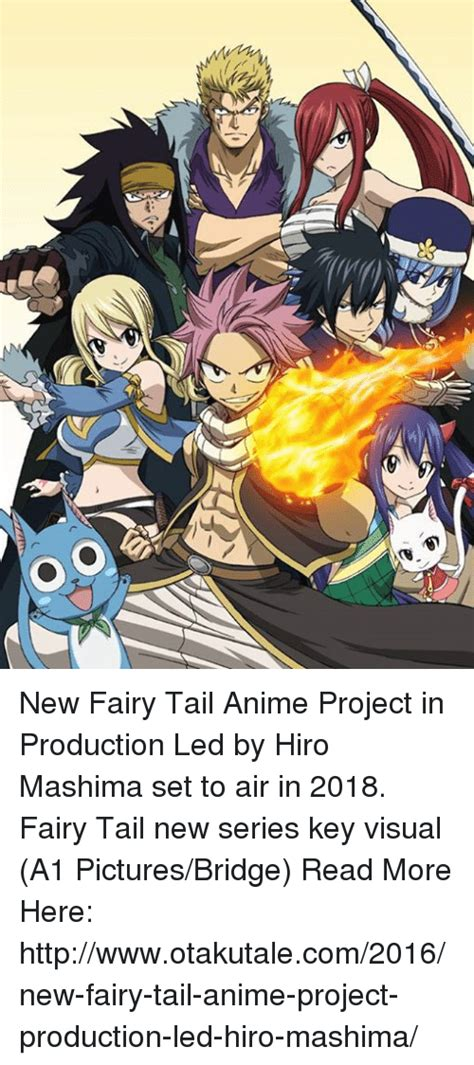 Anime Memes 2018 - 25 best memes about fairy tail anime fairy tail anime memes