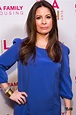 Holly Marie Combs Is Not Happy About The 'Charmed' Reboot ...