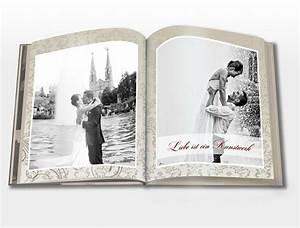 Fotoalbum Erstellen Online : hochzeitsfotobuch my moments fotobuch einfache software ~ Lizthompson.info Haus und Dekorationen