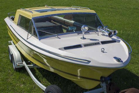 Boats For Sale By Owner Ebay by Century Coronado 1973 For Sale For 14 900 Boats From