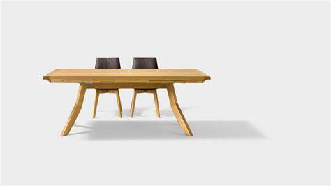 Team 7 Tisch by Yps Tisch Perfektes Design Bis Ins Detail Team 7