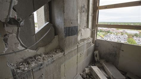 cather pound demolition set  dec  nebraska today