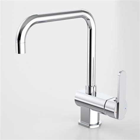 caroma kitchen sinks 146 best tapware and mixers images on basin 1999