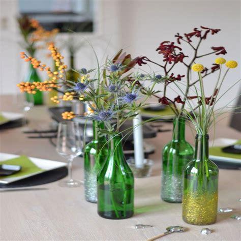 Tischdeko Blumen Geburtstag by Tischdeko Zum 60 Geburtstag Selber Machen Ostseesuche