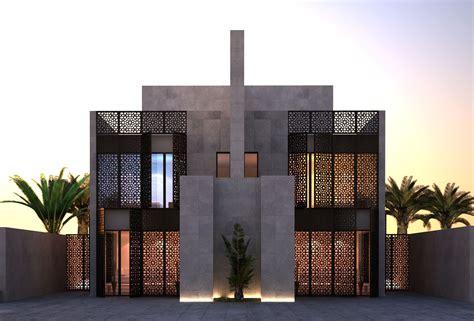 Home Design Knockout Architecture Design Interior