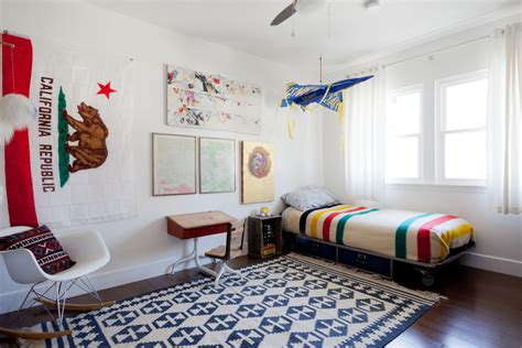 HD wallpapers kids room interior design photos