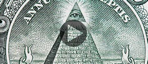 Illuminati Nuovo Ordine Mondiale by Il Vero Potere Degli Quot Illuminati Quot Nuovo Ordine Mondiale