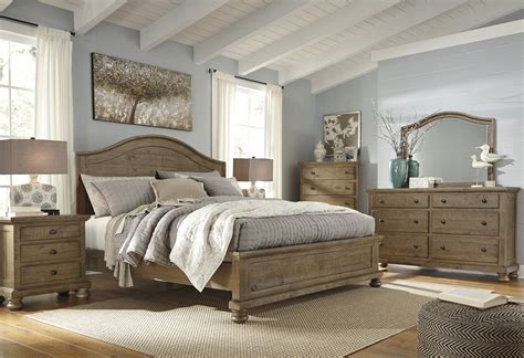 Bed Furniture Sets by Bedroom Sets All American Mattress Furniture