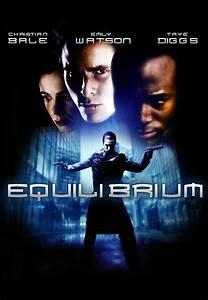 Equilibrium (2002) Hindi Dubbed Movie Online | Movierulz.to