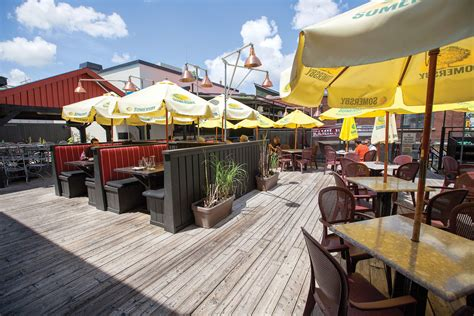 Your Guide To Summer Patios  The Cord. Build Patio Umbrella. Modern Patio Deck Designs. Building Patio From Pavers. Patio Doors For Sale Ontario. Patio Container Planting Ideas Uk. Patio Slabs Tiles. Decorating Patio Furniture Ideas. Restaurant Le Patio Prague