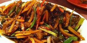 Try These 4 Authentic Chinese Dishes From the Best Asian