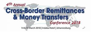 Elevating South African Remittances and Cross Border ...