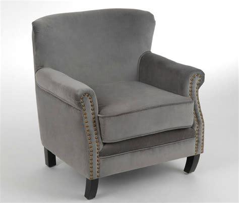 fauteuil gris meubles et d 233 coration amadeus au grenier