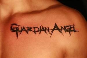 Hand Tattoos Schrift : love is pain ta schriftzug julian tattoos von tattoo ~ Frokenaadalensverden.com Haus und Dekorationen