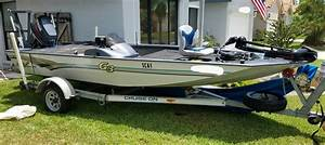 175 G3 Boats For Sale