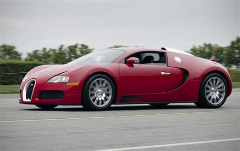 In the interim, the euro has strengthened,. Cristiano Ronaldo's Luxurious New Bugatti - Guide of the World