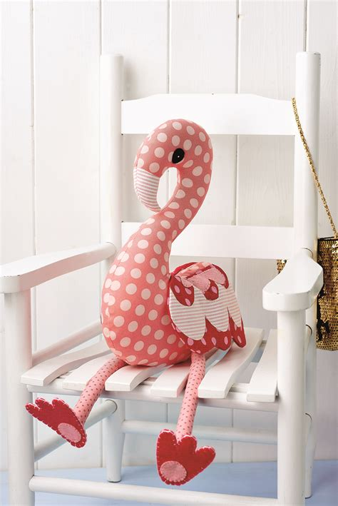 sewing templates flossie flamingo free sewing patterns sew magazine