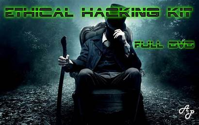 Wallpapers Cool Ethical Hacking Vampire