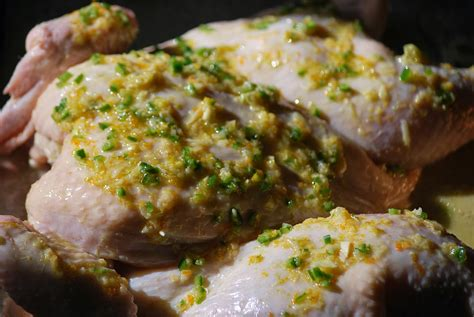 chicken recipes story bake oven degree temperature breast until
