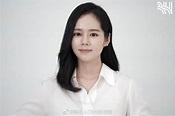 韓國「天然美女」老了?韓佳人38歲近照曝光 - 娛樂 - 中時電子報