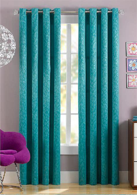 voilage pour cuisine moderne rideaux modernes rideaux et voilages