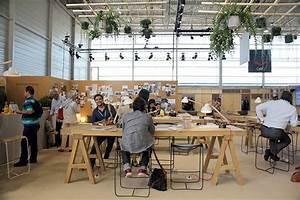 Maison Et Objet Exposant : interview with ilse crawford maison et objet 39 s designer of the year 2016 ~ Dode.kayakingforconservation.com Idées de Décoration