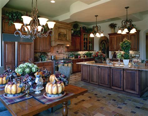 home decorating ideas kitchen tips on bringing tuscany to the kitchen with tuscan
