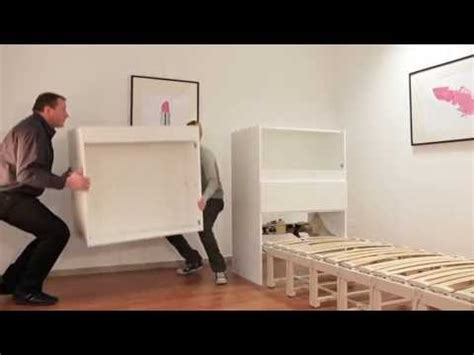 d co m6 chambre lit mural escamotable belitec vu sur m6 d co le 07 avril