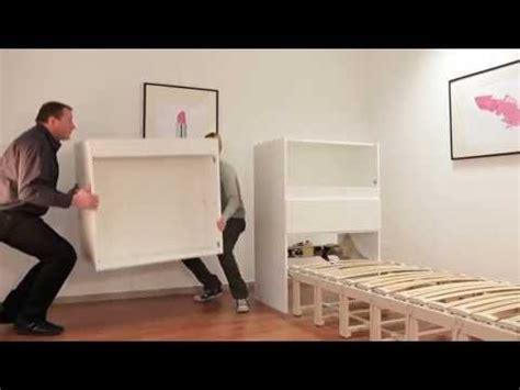 amenagement chambre 2 lits lit mural escamotable belitec vu sur m6 d co le 07 avril