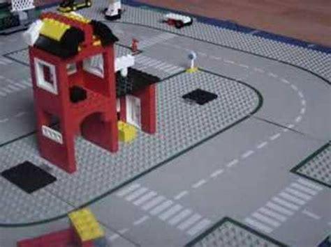 lego huis klein lego huis bouwen