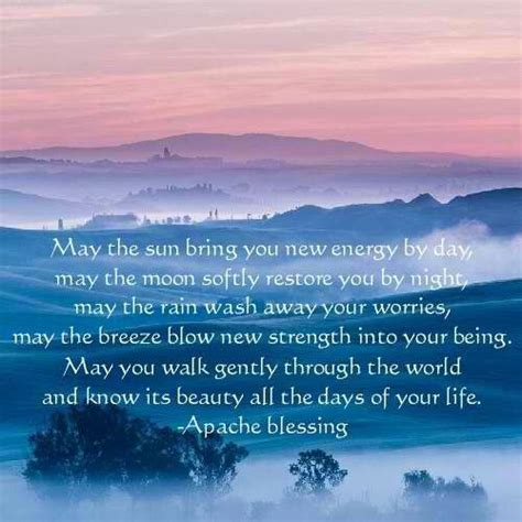 338 Best Images About Native American Quotes,blessings