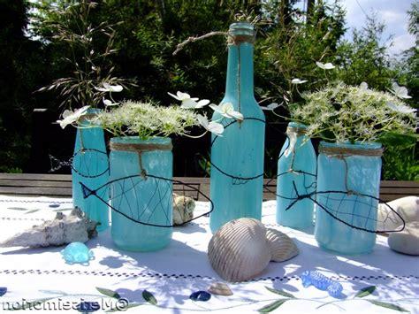 Gartendeko Selber Machen Holz by Gartendeko Holz Selber Machen Gartendeko Selber Machen