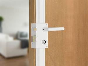 changer une porte de chambre changer une porte de chambre With changer serrure porte blindée