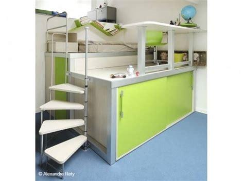 chambre ado conforama scrivanie camerette camerette moderne
