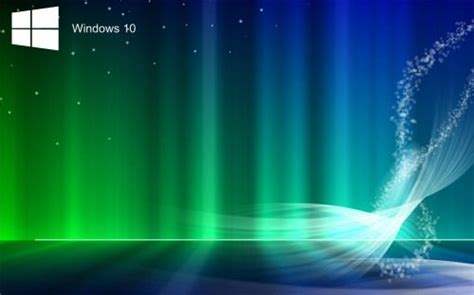 3d Wallpaper For Laptop Windows 10 by Windows 10 Wallpaper For Laptop Backgrounds